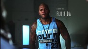 Flo Rida ft. Sage The Gemini & Lookas - Gdfr (official 2o14)