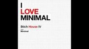 minimal - - Minimal Minimal