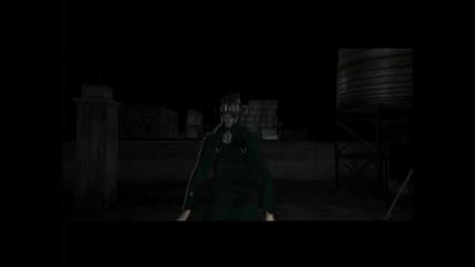 Linkin Park - Frg10 ( Forgotten remix )