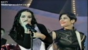 Shakespear's Sister - Top 1000 - I Dont Care - Hd