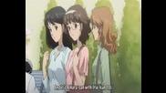 Itazura Kiss Episode 14