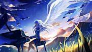 1 Hour Anime Mix - Most Beautiful Emotional - Emotional Mix Vol 4