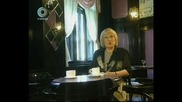 Маргрет Николова - Музикални Следи 1 От 3