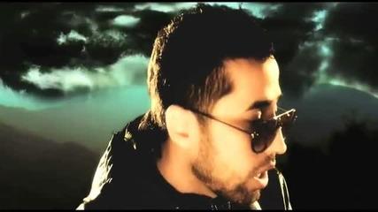 Nejo & Dalmata - No Necesito(official Video)