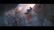 Соло: История от Междузвездни войни - дублиран трейлър