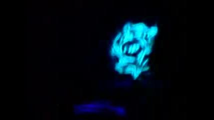 Black Box 9.11.2007 Drum & Bass