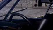 Бмв Е46 М3 Csl - Top Gear