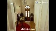 Сезонът на лалето 208-210/4 част (3.сезон - lale devri - rus audio)