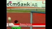 Лечков - Сливен не участва в уредени мачове