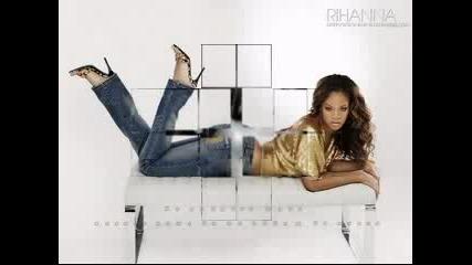 Rihanna - Cry + (Бг Субтитри)