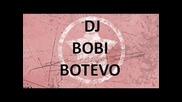 Dj bobi miksa - mix - Retro Folk - dance retro folk !!!