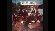 Trammps - That's Where The Happy People Go