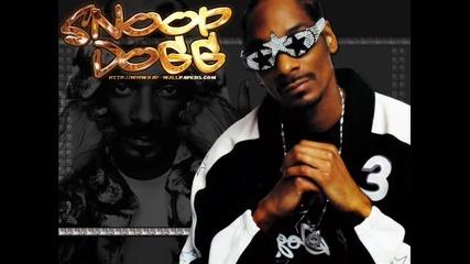 Snoop Dogg feat Lil Jon -1800
