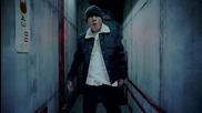 Masta Wu - Come Here (feat. Dok2, Bobby)