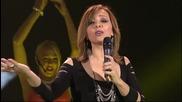 Natasa Djordjevic - Trebaju mi pare - GP - (TV Grand 29.07.2014.)
