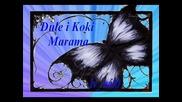 = Dule i Koki - Marama =