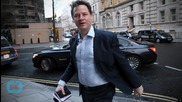 UK Surveillance Report Makes Concessions to Privacy Lobby