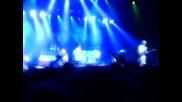 13 Limp Bizkit - Full Nelson Live in Riga 20 05 2009