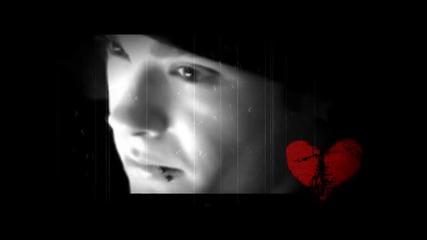 Bill and Tom Kaulitz - Give Me Love