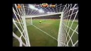 Испания 1 - 0 Холанидя - финал 2010