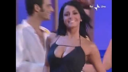 Claudia De Falchi