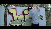 Plovdiv Projekts 2013 - Хип-хоп танци, Баскетбол и Графити
