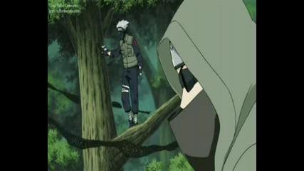 Naruto Shippuuden 97