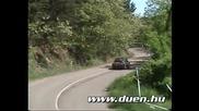 Lada Vfts - Rallye 2009