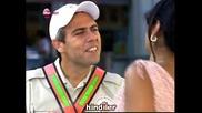 Индия - любовна история 104 еп. (caminho das Indias - bg audio)