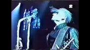 Rammstein - Du Riechst So Gut (live 97)