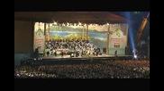 Pavarotti & Friends (gloria Estefan, Ricky Martin, Laura Pausini, Zuchero, Lionel Richie, Mariah Car