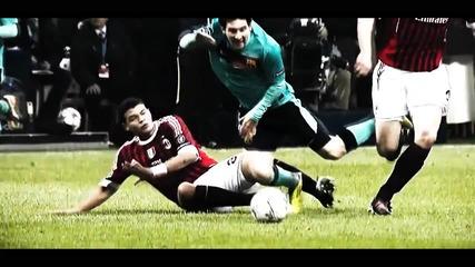 Кой е по-добър? Lionel Messi vs. Cristiano Ronaldo