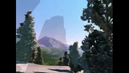 Cities Xl 2011 - Trailer - Pc