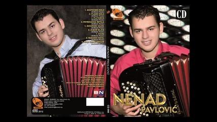 Nenad Pavlovic - Pletenica kolo (BN Music)