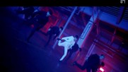 Taemin ( 태민 ) Shinee - Thirsty ( Off-sick Concert Ver . Performance Video )