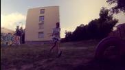 Summer Sampler by Oskar
