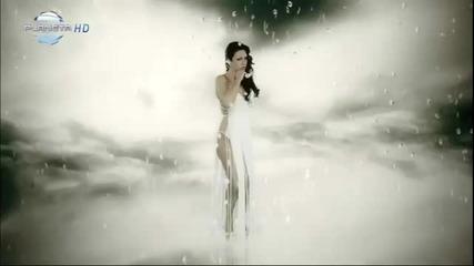 Траяна - Свикнала съм ( Official Video)