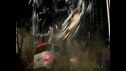 Тransformers - част 7