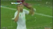 26.06.2014 Алжир - Русия 1:1 (световно първенство)