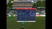 Fifa13 Botev Pd s1 ep7