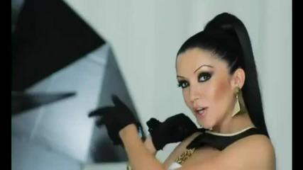 Antonina - Tochno tam [fun4e.com]