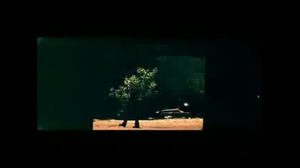 Eminem - Beautiful 2