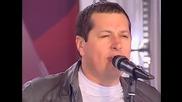 Aco Pejovic - Sed i beo - Promocija - (TvDmSat 2013)
