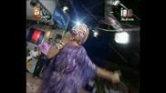 Hadise - Stirme Up (ibo Show)