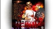 42 - Сълзи без цветове ( Redeneto 2 mixtape )