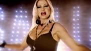 Sanja Djordjevic - Vidi me sad (official Hd video) Dm sat