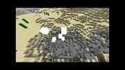Minecraft Explosives episode 7