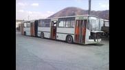 Ikarus - Велик автобус