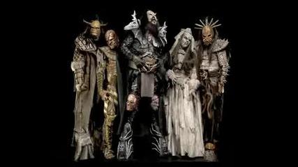 Lordis new costumes !!!!