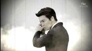 #_# Super Junior #_# Happy Halloween Collab #_#
